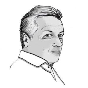 Tammer-Lattiat Hannu Markkola