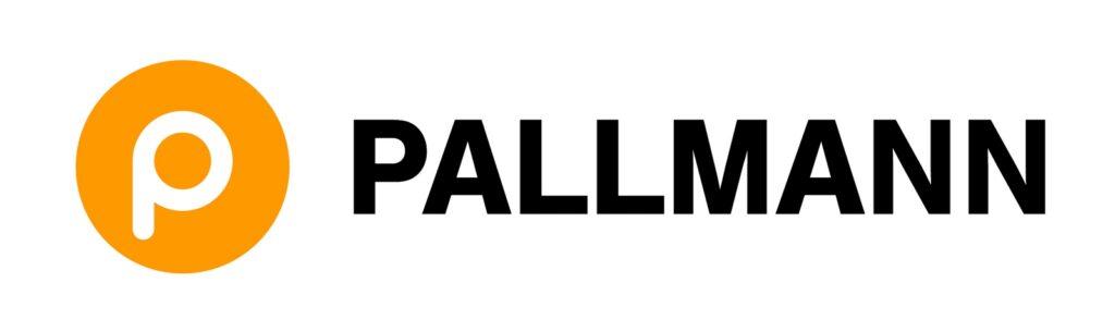 Pallman Tammer-Lattiat